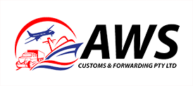 AWS Freight Forwarding & Customs Agents